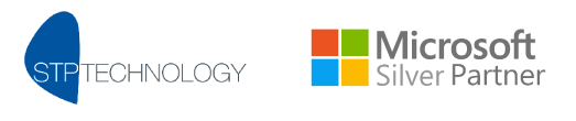 STP es Microsoft Silver Partner